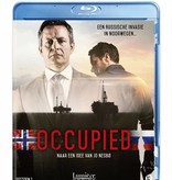 Lumière Series OCCUPIED (Blu-ray)