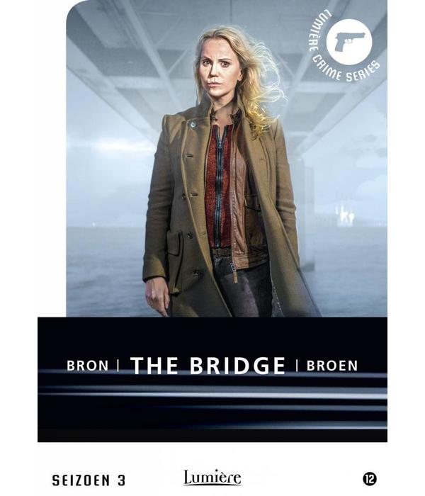 Lumière Crime Series THE BRIDGE 3