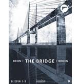 Lumière Crime Series THE BRIDGE 3 LUXEBOX