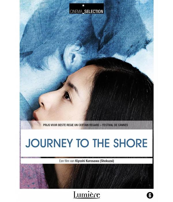 Lumière Cinema Selection JOURNEY TO THE SHORE