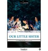 Lumière Cinema Selection OUR LITTLE SISTER