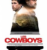 Lumière Cinema Selection LES COWBOYS