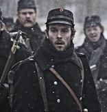Lumière Series 1864 War in Danmark | DVD