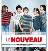 Lumière Cinema Selection LE NOUVEAU