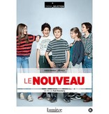 Lumière Cinema Selection LE NOUVEAU | DVD