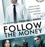 Lumière Crime Series FOLLOW THE MONEY