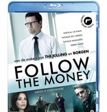 Lumière Crime Series FOLLOW THE MONEY (blu-ray)