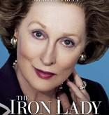 Lumière THE IRON LADY