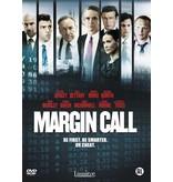 Lumière MARGIN CALL