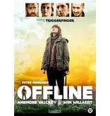 Lumière OFFLINE | DVD
