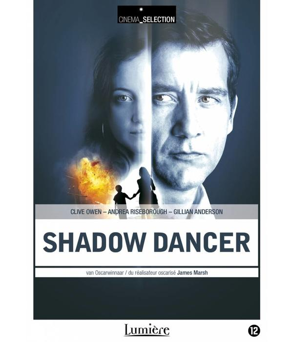 Lumière SHADOW DANCER | DVD