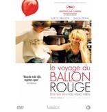 Lumière LE VOYAGE DU BALLON ROUGE |DVD