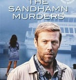 Lumière Crime Series THE SANDHAMN MURDERS - VOLUME 2