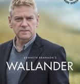 Lumière Crime Series WALLANDER BBC volume 4 | DVD