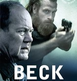 Lumière Crime Series BECK VOLUME 6 | DVD