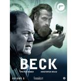 Lumière Crime Series BECK VOLUME 6