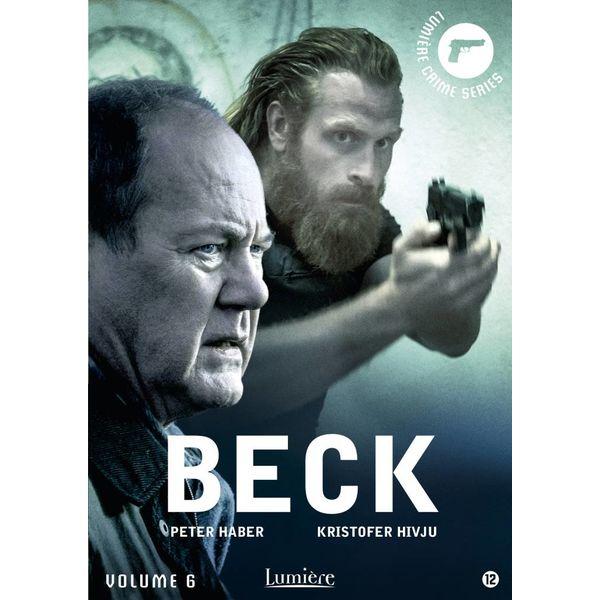 BECK VOLUME 6