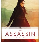 Lumière Cinema Selection THE ASSASSIN