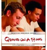 Lumière Cinema Selection QUAND ON A 17 ANS