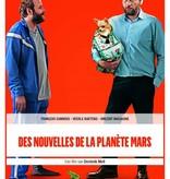Lumière Cinema Selection DES NOUVELLES DE LA PLANÈTE MARS