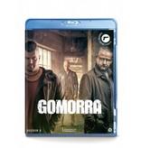 Lumière Crime Series GOMORRA Seizoen 2 (Blu-Ray)