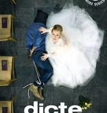 Lumière Crime Series DICTE 3