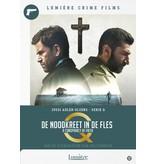 Lumière Crime Films DE NOODKREET IN DE FLES