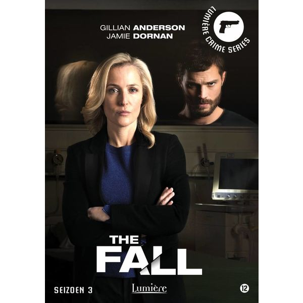 THE FALL 3