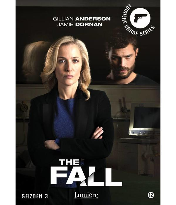 Lumière Crime Series THE FALL 3