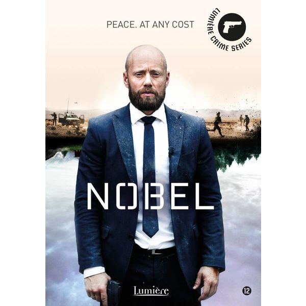 NOBEL | DVD