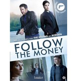 Lumière Crime Series FOLLOW THE MONEY 2 | DVD