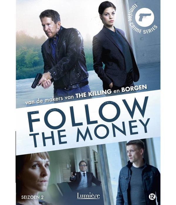 Lumière Crime Series FOLLOW THE MONEY 2