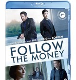Lumière Crime Series FOLLOW THE MONEY 2 (Blu-Ray)