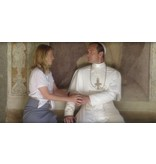 Lumière Series THE YOUNG POPE | DVD