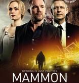 Lumière Crime Series MAMMON - HONOUR