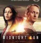 Lumière Crime Series MIDNIGHT SUN