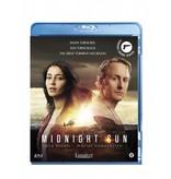 Lumière Crime Series MIDNIGHT SUN (blu-ray)