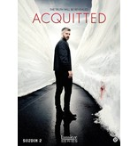 Lumière Series ACQUITTED 2 | DVD