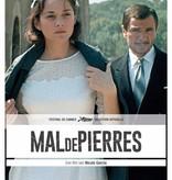 Lumière Cinema Selection MAL DE PIERRES