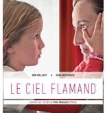 Lumière Cinema Selection LE CIEL FLAMAND | DVD
