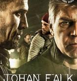 Lumière Crime Series JOHAN FALK 3   DVD