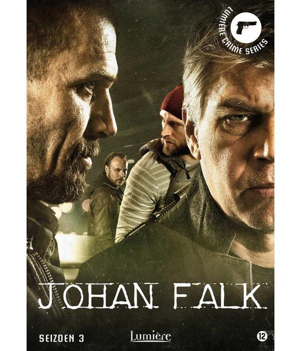Lumière Crime Series JOHAN FALK 3