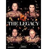 Lumière Series THE LEGACY 3 | DVD