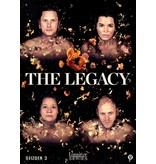 Lumière Series THE LEGACY 3