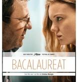 Lumière Cinema Selection Bacalaureat