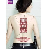Lumière Crime Series Top of the Lake: China Girl