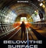 Lumière Crime Series Below The Surface | DVD