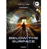 Lumière Crime Series Below The Surface