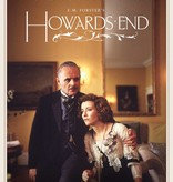 Lumière Howards End DVD