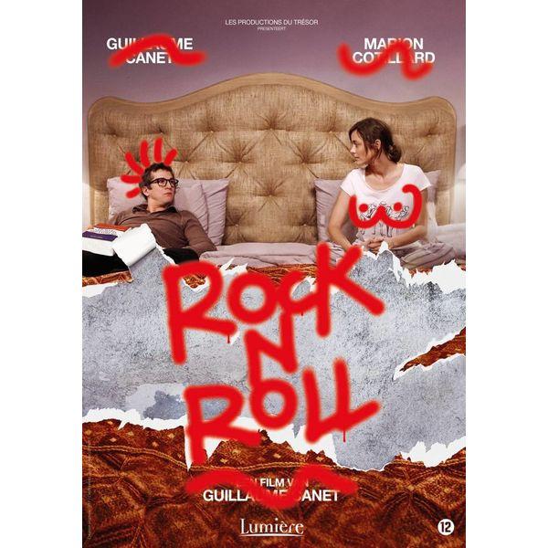 Rock 'n Roll | DVD